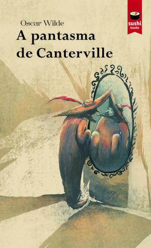A PANTASMA DE CANTERVILLE