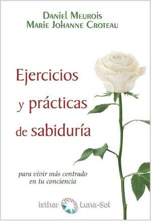 EJERCICIOS Y PRÁCTICAS DE SABIDURÍA