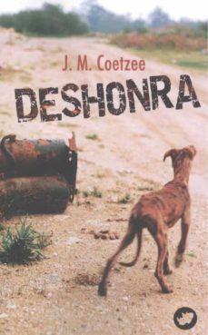 42 DESHONRA