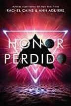HONOR PERDIDO. HONORES, 3
