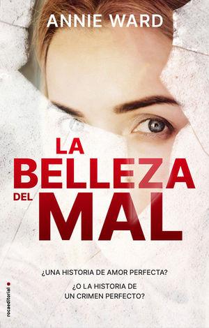 LA BELLEZA DEL MAL