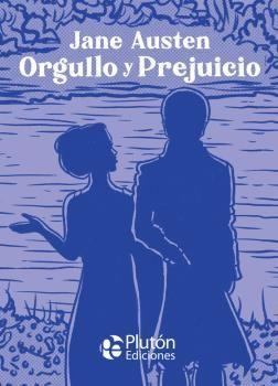 ORGULLO Y PREJUICIO (PLATINO)