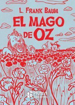 MAGO DE OZ (PLATINO)