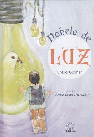 NOBELO DE LUZ