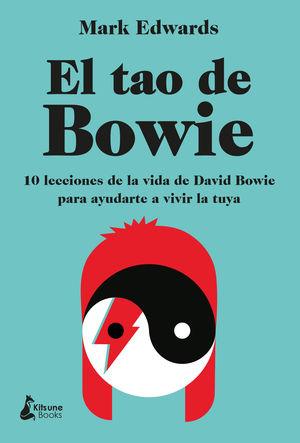 EL TAO DE BOWIE