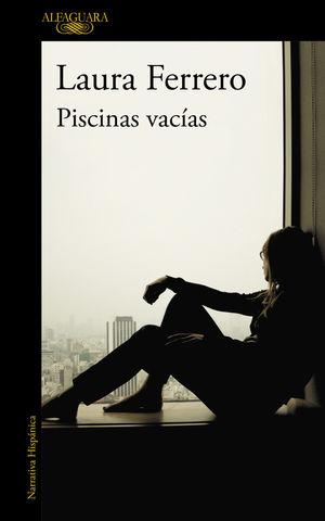 PSICINAS VACIAS