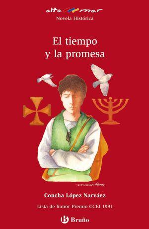 EL TIEMPO Y LA PROMESA