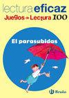 100.PARASUBIDAS.(JUEGOS LECTURA)