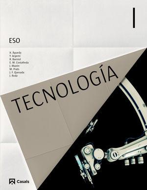 TECNOLOGIA 1ºESO