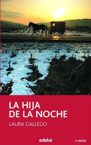 HIJA DE LA NOCHE