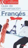 GUIA DE CONVERSACION DE FRANCE