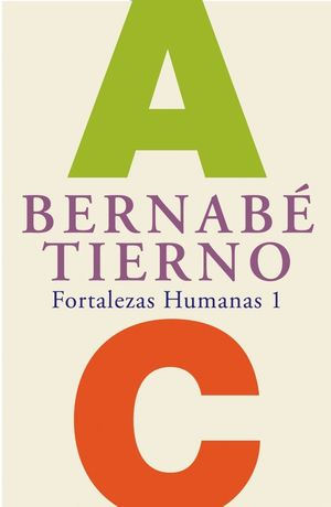 FORTALEZAS HUMANAS 1.