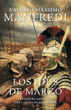 LOS IDUS DE MARZO 6/11/09