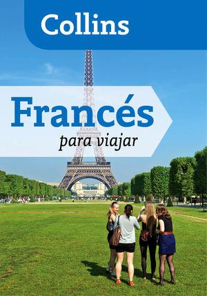 FRANCÉS PARA VIAJAR (PARA VIAJAR)