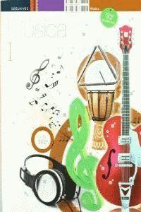 (11).MUSICA I (ESO)