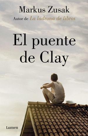 EL PUENTE DE CLAY
