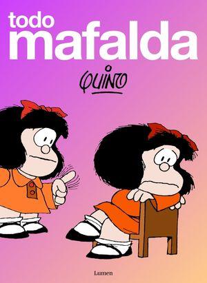 TODO MAFALDA - LUMEN