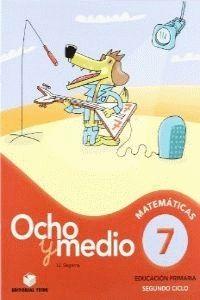 (11).7.CALCULO.(OCHO Y MEDIO)