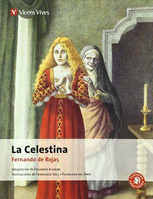 CELESTINA, LA      CLASICOS ADAPTADOS