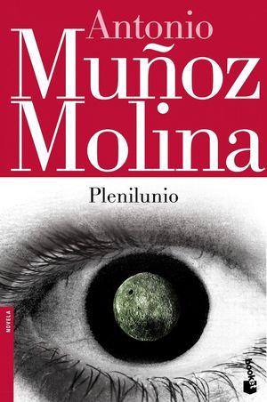PLENILUNIO                          BOLS