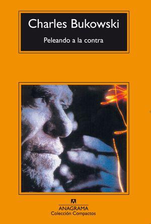 157.PELEANDO A LA CONTRA/COMPACTOS