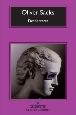 DESPERTARES