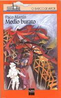 GA-BVL.24 MEDIO BURATO