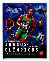 JUEGOS OLIMPICOS / SM