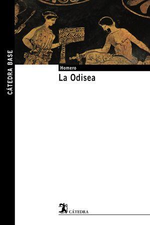 ODISEA CATEDRA BASE