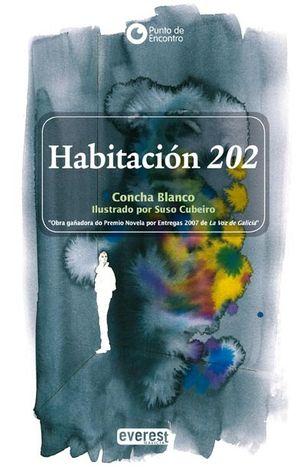 (G).HABITACION 202.(PUNTO ENCONTRO)(PREMIO NOVELA 07 VOZ ...