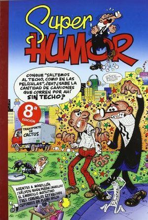 23 SUPER HUMOR AGENTES A MOGOLLÓN  ¡SÁLVESE QUIEN PUEDA! ¡AUXILIO!  EL EMBROLLO MATUTINO  TR