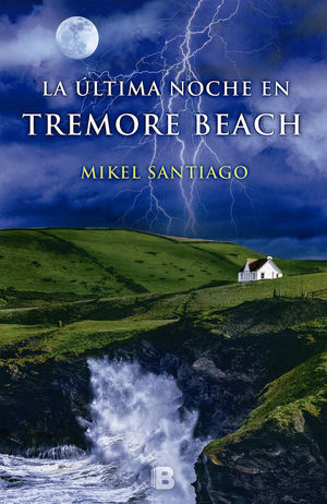ULTIMA NOCHE EN TREMORE BEACH