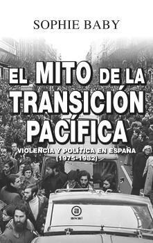 MITO DE LA TRANSICION PACIFICA, EL