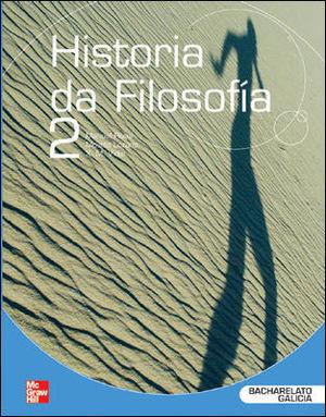 (G).(03).HA.FILOSOFIA 2O.LOGSE *GALEGO*