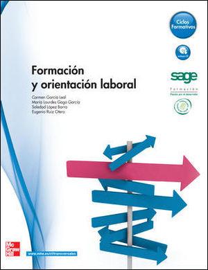 (09).(G.M/S).FORMACION ORIENTACION LABORAL (LOE)