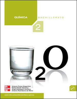 (09).QUIMICA 2O.BACHILLERATO