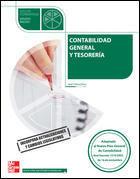 CONTABILIDAD GENERAL Y TESORERIA (GM) 2009