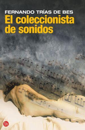 COLECCIONISTA DE SONIDOS EL