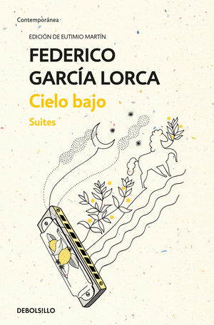 CIELO BAJO SUITES