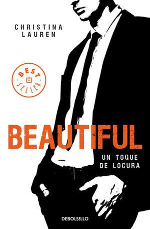 BEAUTIFUL (SAGA BEAUTIFUL 5)