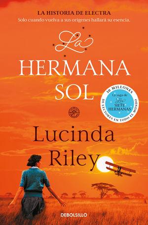 6 LA HERMANA SOL