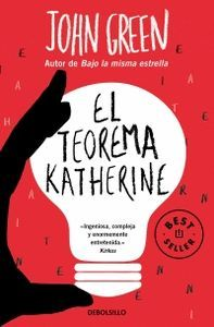EL TEOREMA KATHERINE