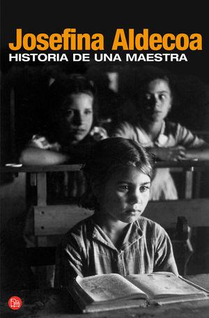 HISTORIA DE UNA MAESTRA