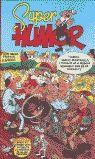 SUPER HUMOR MORTADELO,33