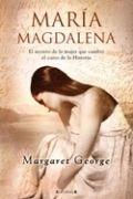 MARIA MAGDALENA (R)