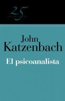 PSICOANALISTA, EL