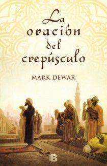 LA ORACIÓN DEL CREPÚSCULO