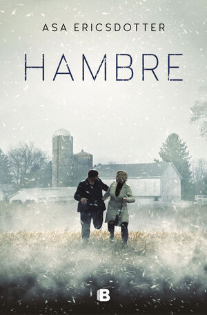 HAMBRE