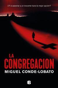 LA CONGREGACION