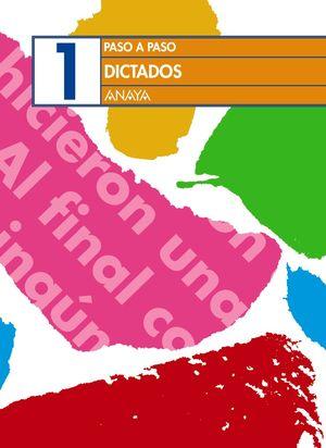 DICTADOS 1